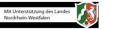Land NRW